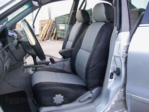 Incredible Details About Ford Fusion 2006 2007 2008 2009 2010 2011 2012 Vinyl Custom Seat Cover Machost Co Dining Chair Design Ideas Machostcouk