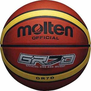 Molten-BGRXD-Official-Basketball-Deep-Channel-Superior-Grip-12-Panel-3-Sizes