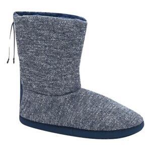 Grau Marl Neu mit Etikett Superdry Neu Herren No-Show 3 Packung Sneaker Socken