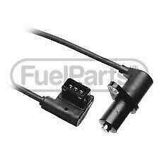 Fuel-Parts-Cs1047-Sensor-Del-Ciguenal-Recambio-12-14-1-720-854-BMW-3-E30-5