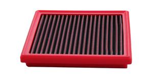 FILTRO ARIA BMC FIAT 500X 1.6 E-torQ 110 CV DAL 2014 FB881//01