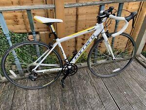 Carrera-TDF-Ltd-7005-T6-43cm-Road-Bike