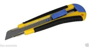Mammooth-Cutter-Messer-18-Mm-avec-Claquement-Cutter