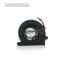 Genuine New Samsung R466 P459 P461 Delta CPU Cooling Fan DC 5V 0.40A 3 Pin