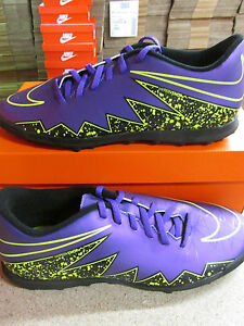 nike-hypervenom-phade-II-TF-mens-football-boots-749891-550-soccer-shoes-turf