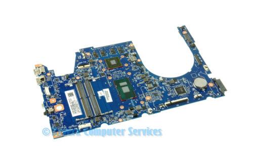 857297-001 600A2822001 HP MB AE52 INTEL SR2EZ i7-6500U ENVY M7-U M7-U009DX