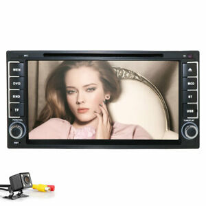 DAB-GPS-Car-DVD-Player-For-Toyota-Landcruiser-Prado-Hilux-Stereo-Head-Unit-Radio