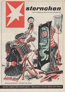 Details Zu Sternchen 1959 47 Jimmy Das Gummipferd Taro Walt Disney Dornröschen Film