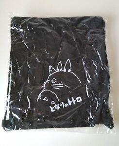 Totoro-mochila-de-cuerdas