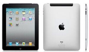 Apple-iPad-1-1st-Generation-16-Go-32-Go-Wifi-64-Go-Mix
