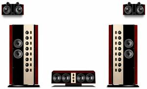 Swans-2-6-Home-Theater-PAIR-SPECIAL-Dealer-cost-ONLY-UNTIL-Sold
