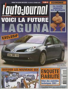L-039-AUTO-JOURNAL-n-639-05-02-2004