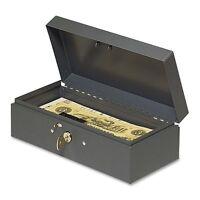 Mmf Cash Bond Box W/o Tray - Mmf2212cbgy on sale