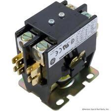 Spa Hot Tub Circuit Board Contactor Coil 115V 50A DPC50-120  CR453CE2ABB