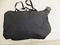Black & Decker 90560020 Leaf Blower Vacuum Vac Shoulder Bag Lh4500 Bv3600