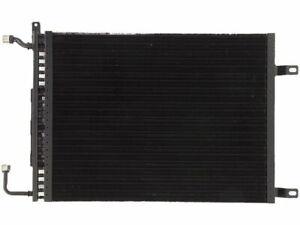 Fits 1973-1979 Ford F100 A//C Condenser APDI 65442RN 1977 1978 1976 1974 1975