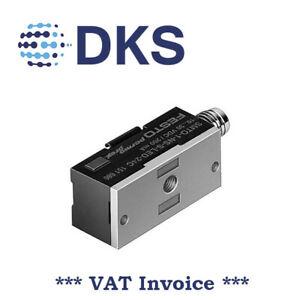 FESTO-151685-SMTO-1-PS-S-LED-24-C-Proximity-Sensor-001342