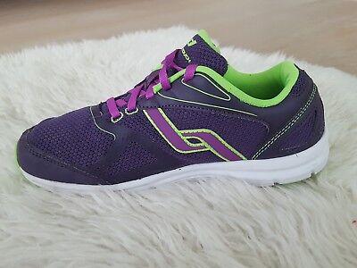 PROTOUCH Schuhe Turnschuhe Sportschuhe für Mädchen Gr. 36