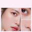 Finish-Powder-Loose-Face-Powder-Translucent-Smooth-Setting-Foundation-Makeup miniature 4