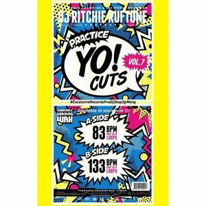 DJ-Ritchie-Ruftone-Practice-Yo-Cuts-Volume-7-12-034