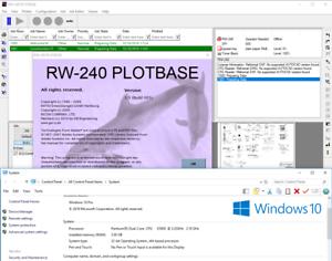 ricoh plotbase software