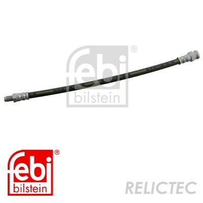 Borg /& Beck BBH7521 Brake Hose