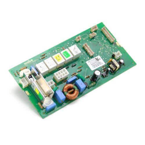 WH12X10586 GE Washer Machine Control Board Brand New  - $56.00