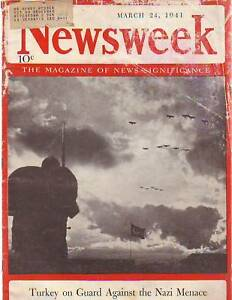 1941-Newsweek-March-24-Boom-in-Indian-Motorcycles