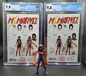 Ms-Marvel-1-CGC-9-8-NM-MT-McKelvie-Design-Variant-1st-Kamala-Khan-as-Ms-Marvel