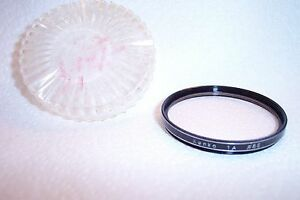 Kenko-55-mm-1A-Screw-In-Filter-with-Case-Made-in-Japan-K-20