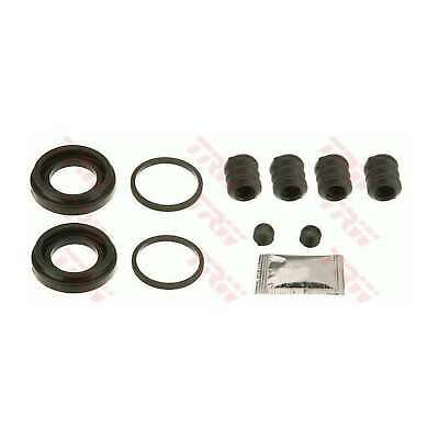 SP2887 TRW Brake Caliper Repair Kit