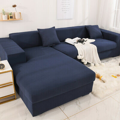 Home Stretch Sofa Covers Sectional