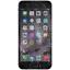Apple-iPhone-7-SCHERMO-DI-RICAMBIO-KIT-DI-RIPARAZIONE-VETRO-ANTERIORE-STRUMENTI