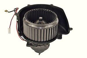 Per-Vauxhall-Opel-Astra-MK4-5-1-4-1-6-1-7-1-8-2-0-98-14-Riscaldatore-Blower-Motore-Del-Ventilatore