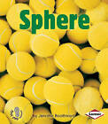 Sphere by Jennifer Boothroyd (Paperback, 2007)