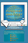 Worlds Funniest & Greatest Emails by Roger Milligan, Will Stark (Paperback / softback, 2010)