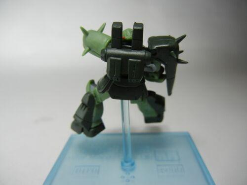 Gundam Collection NEO.1 RMS-106CS HI-ZACK CUSTOM Marking 06  1//400 Figure BANDAI