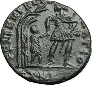 Constans-son-of-Constantine-the-Great-348AD-Ancient-Roman-Coin-i54846