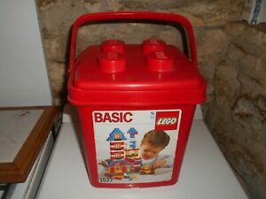 Boite-LEGO-BASIC-1577-plein