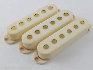 relique-ages-parchemin-bakelite-MICRO-COQUES-52mm-pour-annees-1950-stratocaster