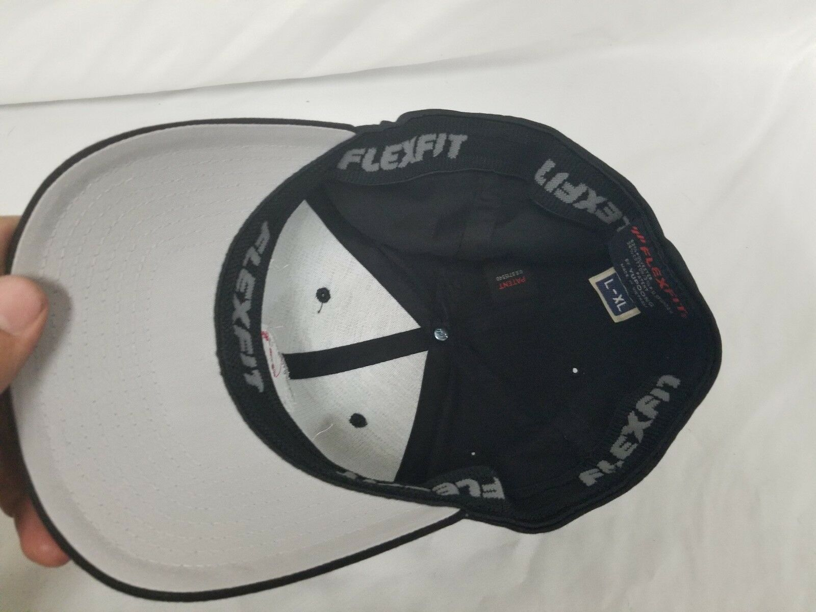 Racing Hats Turner Geico NAPA NAPA Geico Mixed Team Variation listing to Choose From d81e78