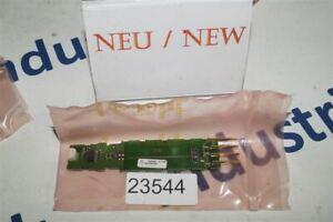 Jumo-Module-Dicon-500-Binaer-703570-80-70-00366106