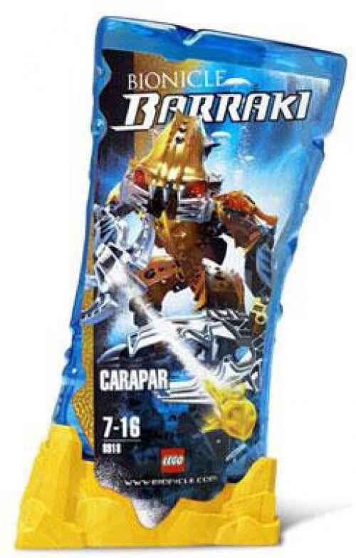 Lego Bionicle  Barraki voitureapar Set  8918  pour votre style de jeu aux meilleurs prix