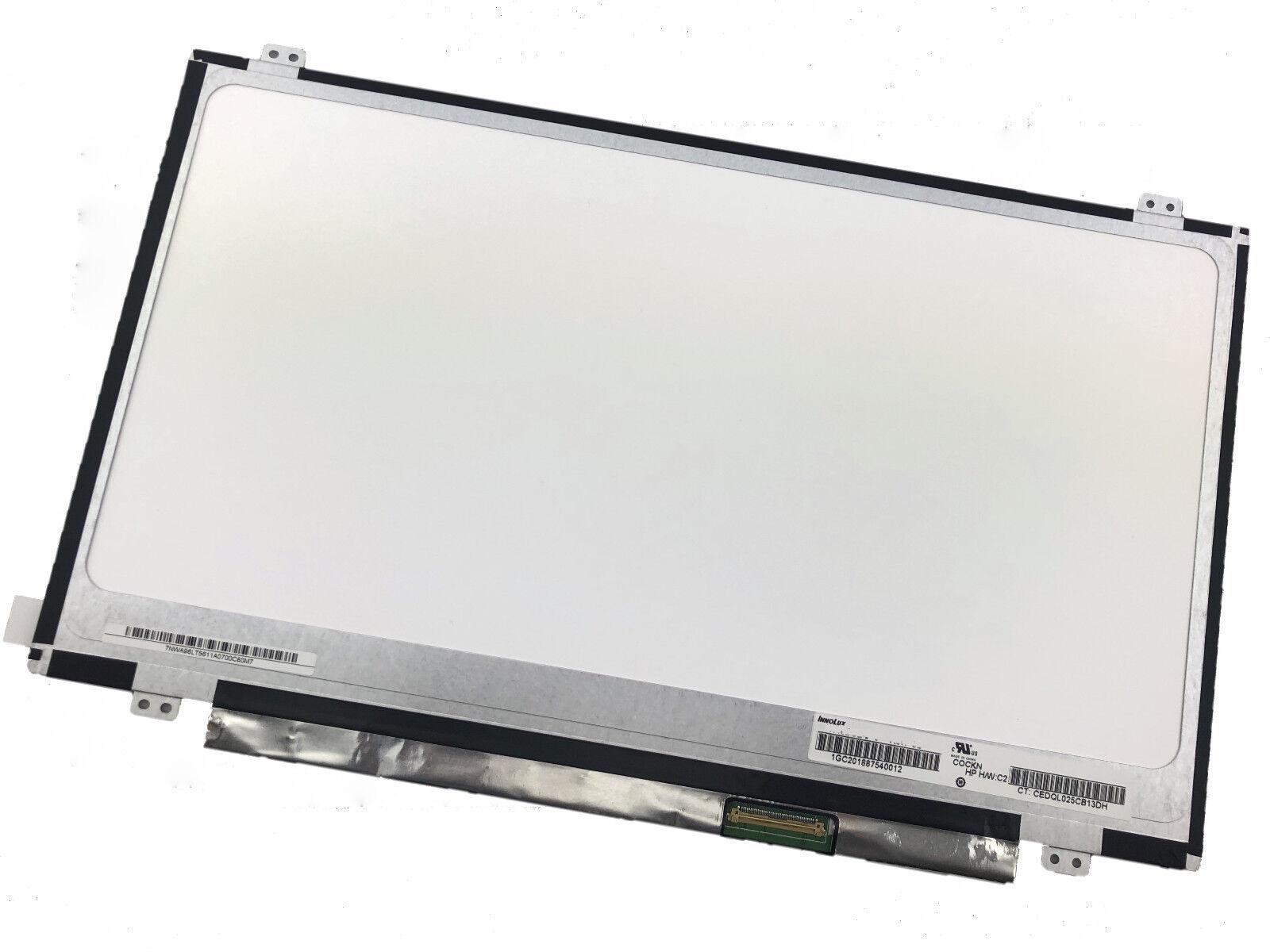 HP 2000-2A01XX ON-SCREEN DISPLAY TREIBER WINDOWS 10