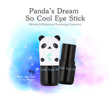 Tony Moly Panda's Dream So Cool Eye Stick *UK*