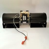 Heatilator Convection Blower For Cab50 Ps35 & Ps50 Pellet Stoves