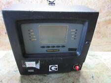 Programable De Baja Potencia Fm Stereo Radio módulo Tea5767 Para Philips Nuevo vendedor de Reino Unido