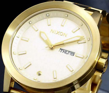 Nixon The Spur Mens Watch A263-502