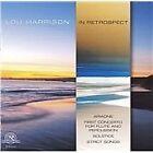 Lou Harrison - : In Retrospect (2007)