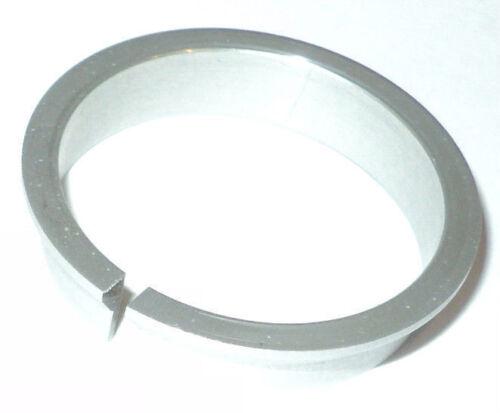 Hope HS124 Headset 07 Upper Taper ring 2007 onwards